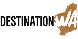 Destination WA Logo