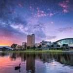 Top 10 Tours in Adelaide