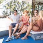 Swan Valley Gourmet Cruise