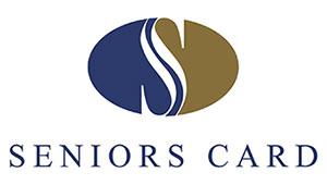 WA Seniors Card Discounts