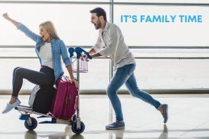 Travel Bubble Deals
