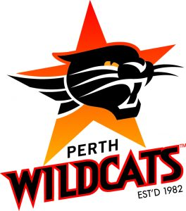 Perth Wildcats Save on Tours and Attractions